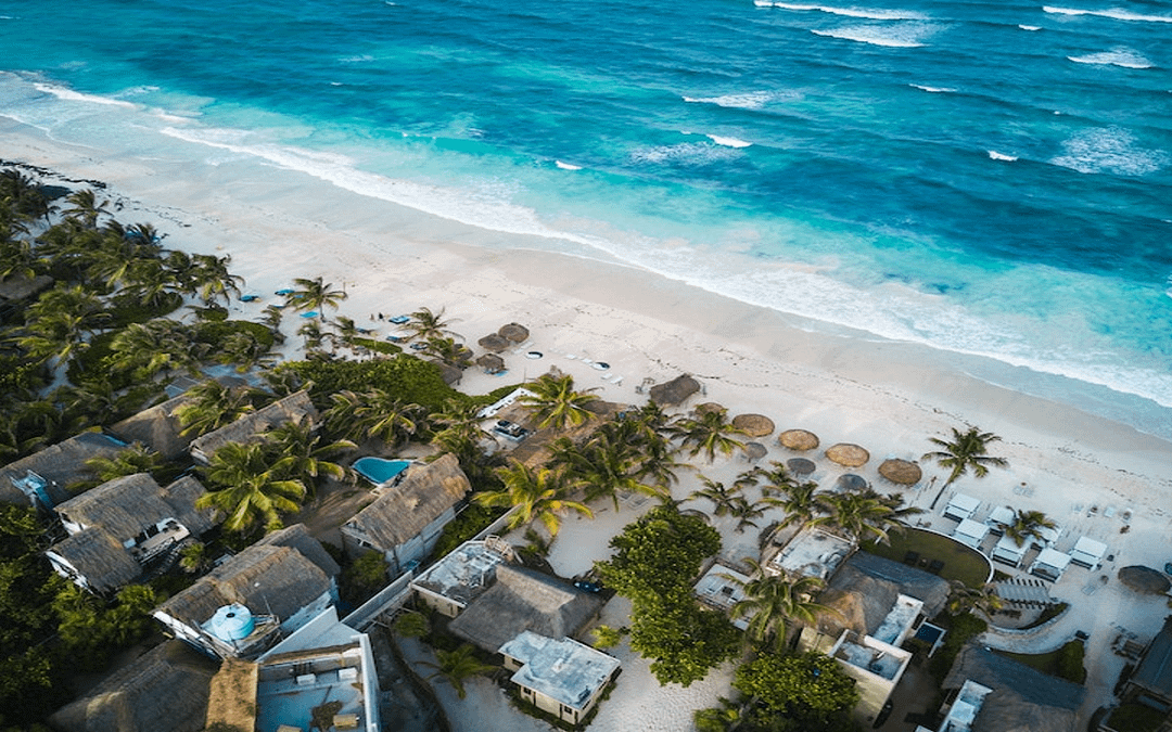 12 Exciting Things to Do in the Yucatan