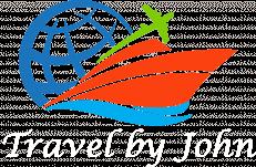 Travel-by-John-Main-Logo-Copy-below-white