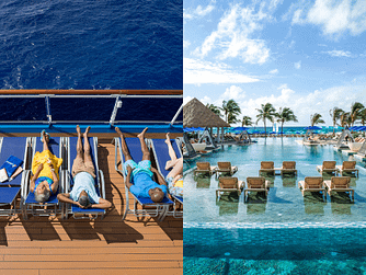 which caribbean vacation is right for you?